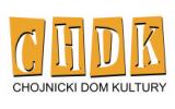 Chojnicki Dom Kultury