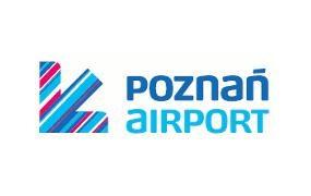 Port lotniczy Ławica