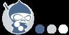 Drupal Poznań Team - tworzenie i projektowanie stron www Poznań logo