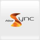 AliorSync