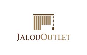 JalouOutlet